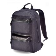 Рюкзак Xiaomi 90 Points Business Commuting Functional Backpack (SWTQ01RM)