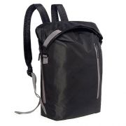 Рюкзак Xiaomi 90 Points Colorful Sport Foldable Backpack (YDBB02RM)