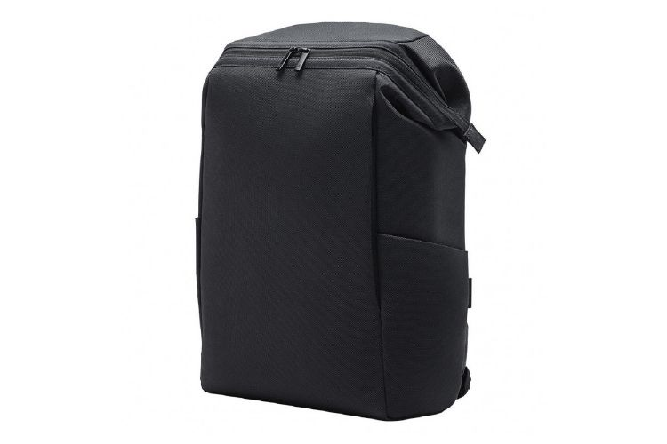Рюкзак Xiaomi 90 Points Multitasker Backpack