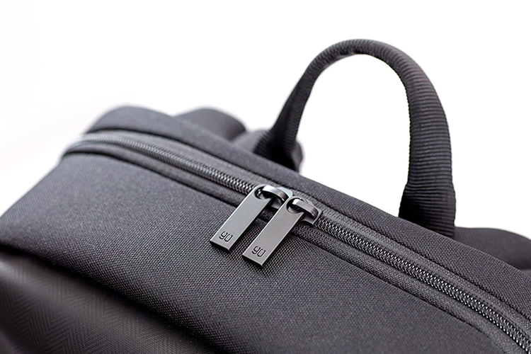 Рюкзак Xiaomi 90 Points Urban Commuting Bag
