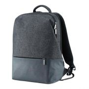 Рюкзак Xiaomi 90 Points Urban Simple Backpack (DSBB01RM)