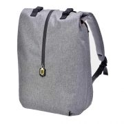 Рюкзак Xiaomi (Mi) 90 Points Outdoor Leisure Backpack (90171BGBKUN)
