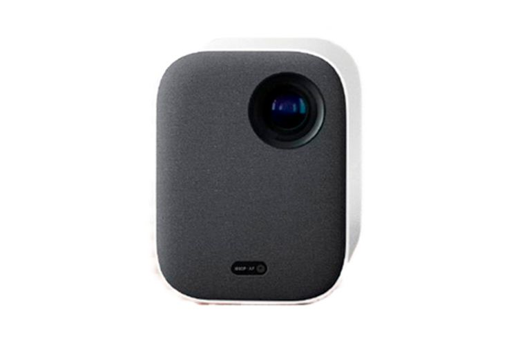Проектор Xiaomi - Mijia Projector Youth Edition