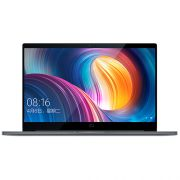 Ноутбук Xiaomi Mi Notebook Pro 15.6 i7 1920x1080/16Gb/256Gb SSD/NVIDIA GeForce MX150/Wi-Fi/Bluetooth/Windows 10 Home
