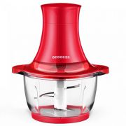 Измельчитель Xiaomi Ocooker Kitchen Grinder