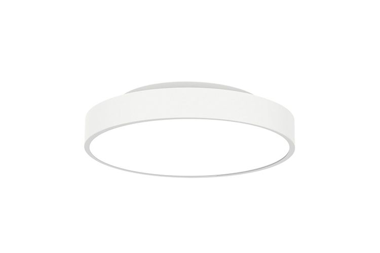 Потолочная лампа Yeelight Xiaomi LED Ceiling Lamp (YLXD01YL)