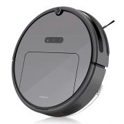 Робот-пылесос Xiaomi Xiaowa Roborock E352-00 Robot Vacuum Cleaner Lite (International)