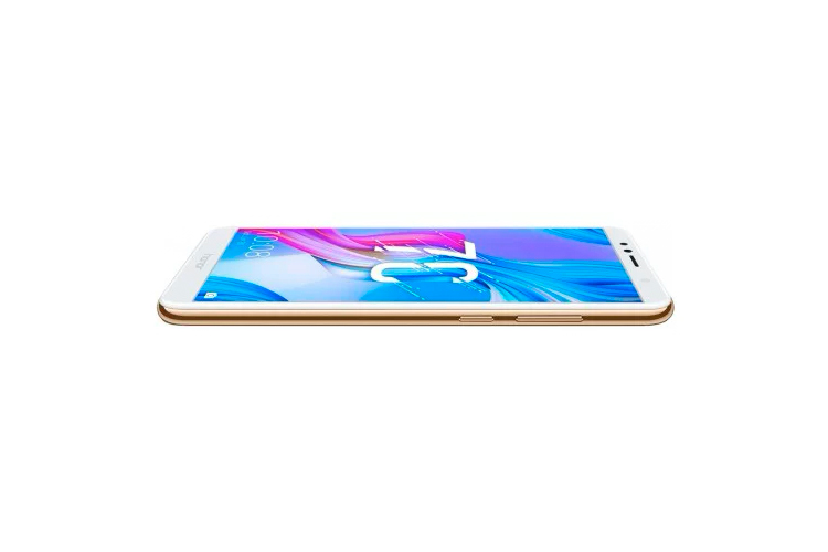 Смартфон Huawei Honor 7C 3/32Gb