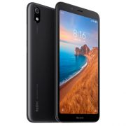 Смартфон Xiaomi Redmi 7A 2/16GB