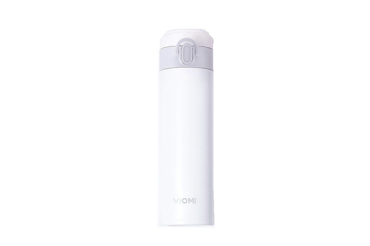 Tермос Xiaomi Viomi Stainless Vacuum Cup (460 мл)