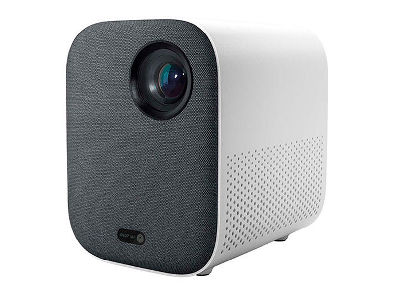 Проектор Xiaomi Mijia Projector Youth Edition